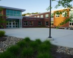 North_Reading_Middle_School_Entrance.jpg