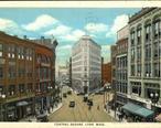 Lynn_Central_Square_Historical_Photo.jpg