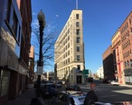 Lynn_Central_Square__Northerly_View.jpg