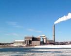 Wheelabrator_Waste-to-Energy_Plant__Saugus_MA.jpg