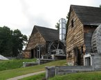 Saugus_Ironworks_Forge_and_Mill__Saugus_MA.jpg