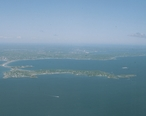 Nahant_view_from_airplane.jpg
