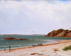 View_of_the_Beach_at_Beverly_Massachusetts_John_Frederick_Kensett.jpeg