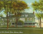 President_Taft_s_Summer_Home__Beverly__MA.jpg