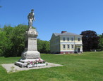 Civil_War_Memorial__Byfield_MA.jpg