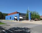 Triton_Regional_High_School__Byfield_MA.jpg