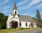 Community_United_Methodist_Church.jpg
