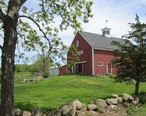 Barn_at_Cogswell_s_Grant.jpg
