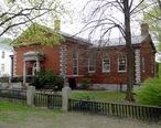 Ipswich_Public_Library.jpg