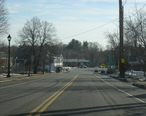 Middleton_MA_downtown_looking_east.jpg