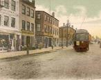 State_Street_from_Market_Square__Newburyport__MA.jpg