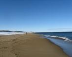 Salisbury_Beach__Salisbury_MA.jpg