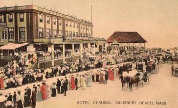 Hotel_Cushing__Salisbury_Beach__MA.jpg