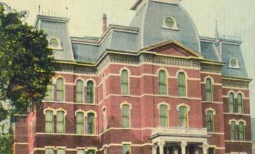 City_Hall__Peabody__MA.jpg