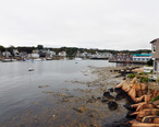 Rockport_massachusetts_2009.JPG