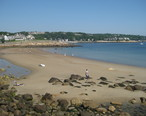 Beach_in_Rockport__Massachusetts.jpg