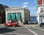 Granite_Savings_Bank__Rockport_MA.jpg