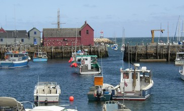 Rockport_Mass_harbour_and_Motif_1.JPG