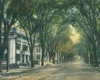 Lafayette_Street__Salem__MA.jpg