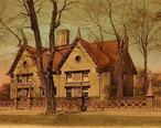 Pickering_House__Salem__MA.jpg