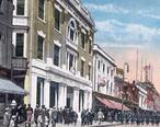 Essex_Street__Salem__MA.jpg