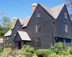 House_of_the_Seven_Gables__front_angle__-_Salem__Massachusetts.jpg