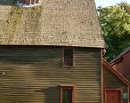 PickmanHouse_Salem_Massachusetts.jpg
