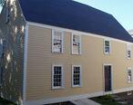 Gedney_House__exterior__-_Salem__Massachusetts.JPG