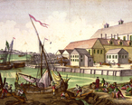 Salem_shipping_colonial_color.jpg