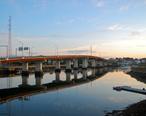 Veterans_Memorial_Bridge.JPG