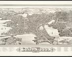 1883_SalemMA_map_BPL_2675001218.jpg