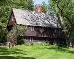 Parson_Capen_House_-_Topsfield__Massachusetts.JPG