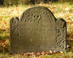 008-Josiah_Leavitt__d._Dec_19th__1717__grave__Hingham_Center_Cemetery__Hingham__Plymouth_Co.__MA.jpg