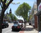 Main_Street_looking_south__Walpole_MA.jpg