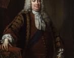 Robert-Walpole-1st-Earl-of-Orford.jpg