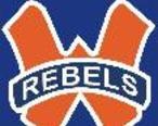 Walpole_High_School_Rebels__team_logo_.jpg