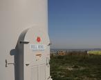 Hull_1_wind_turbine_2842389934_7ab629b19b_o.jpg