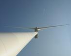 Hull_1_wind_turbine_2841556907_999fa242f6_o.jpg