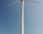 Hull_1_wind_turbine_2775994684_683df13fd6_o.jpg