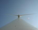 Hull_1_wind_turbine_2775992216_1e91dd9ff2_o.jpg