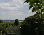 Hull_1_wind_turbine_687473788_68521bee26_o.jpg