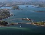 Hull__Massachusetts_aerial_photograph.jpg