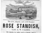 Steamer_Boston_Hull_Hingham.jpg