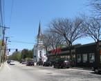 Main_Street__Medfield_MA.jpg