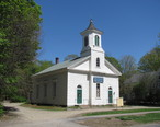 Norfolk_Grange_Hall__MA.jpg
