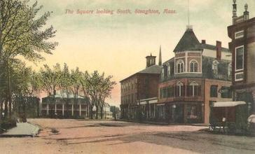 The_Square_Looking_South__Stoughton__MA.jpg