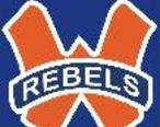 Walpole_High_School_Rebels__team_logo_.jpg