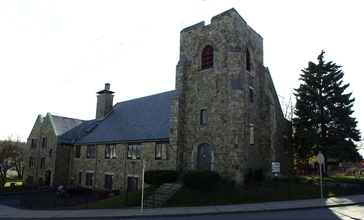First_Congregational_Church_of_Hyde_Park_Boston_MA_01.jpg