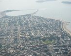 South_Boston_from_the_air.jpg