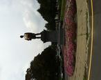 David_Farragut_Statue.jpg